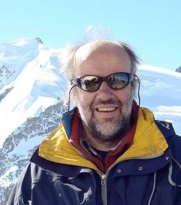 Yves Pasquier