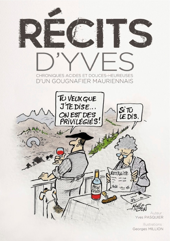 couverture-recits
